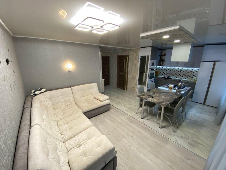 Роскошный ТОП: 10 дорогих квартир Северодонецка, которые выставлены на продажу , фото-13