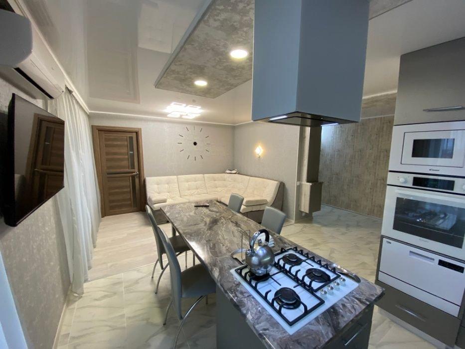 Роскошный ТОП: 10 дорогих квартир Северодонецка, которые выставлены на продажу , фото-14
