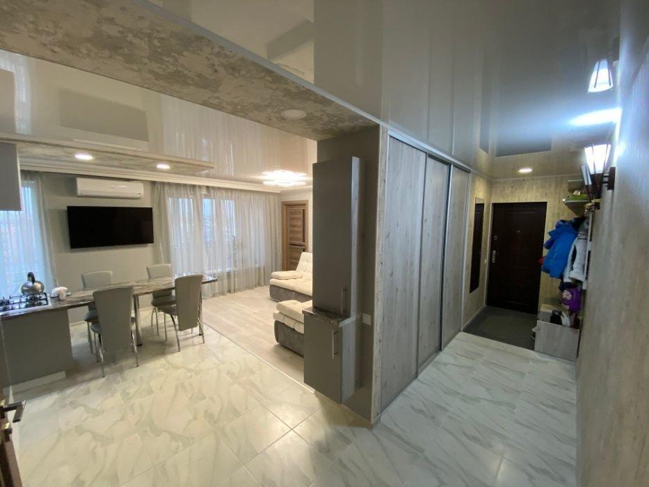Роскошный ТОП: 10 дорогих квартир Северодонецка, которые выставлены на продажу , фото-15