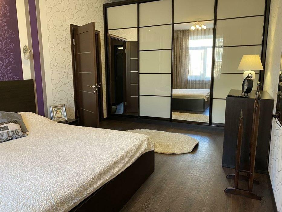 Роскошный ТОП: 10 дорогих квартир Северодонецка, которые выставлены на продажу , фото-17