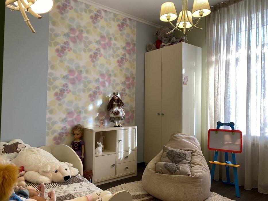 Роскошный ТОП: 10 дорогих квартир Северодонецка, которые выставлены на продажу , фото-18