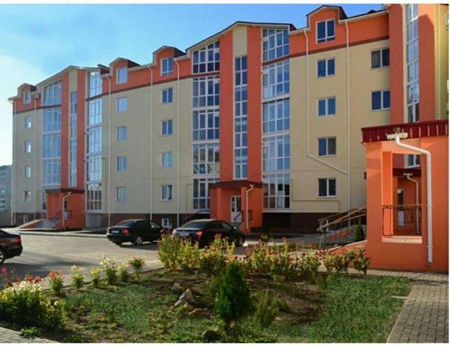 Роскошный ТОП: 10 дорогих квартир Северодонецка, которые выставлены на продажу , фото-19