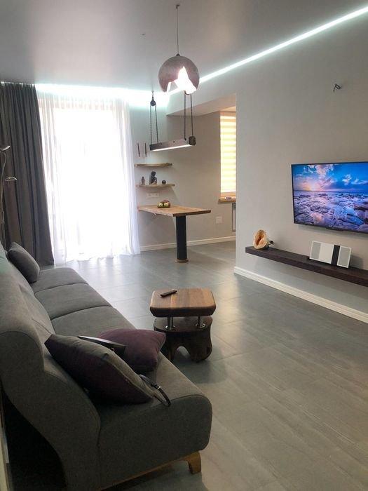Роскошный ТОП: 10 дорогих квартир Северодонецка, которые выставлены на продажу , фото-21