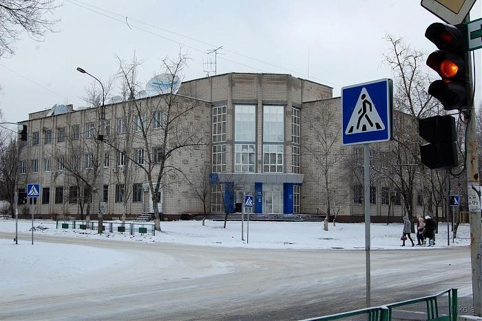 Интересные факты о Луганщине, которые вы могли не знать. Часть 2, фото-5