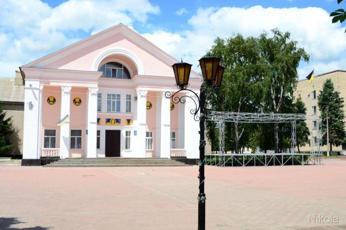 Интересные факты о Луганщине, которые вы могли не знать. Часть 2, фото-7
