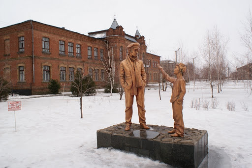 Интересные факты о Луганщине, которые вы могли не знать. Часть 2, фото-2