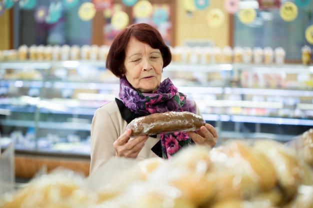 В Луганской области изменились цены на основные продукты питания , фото-2