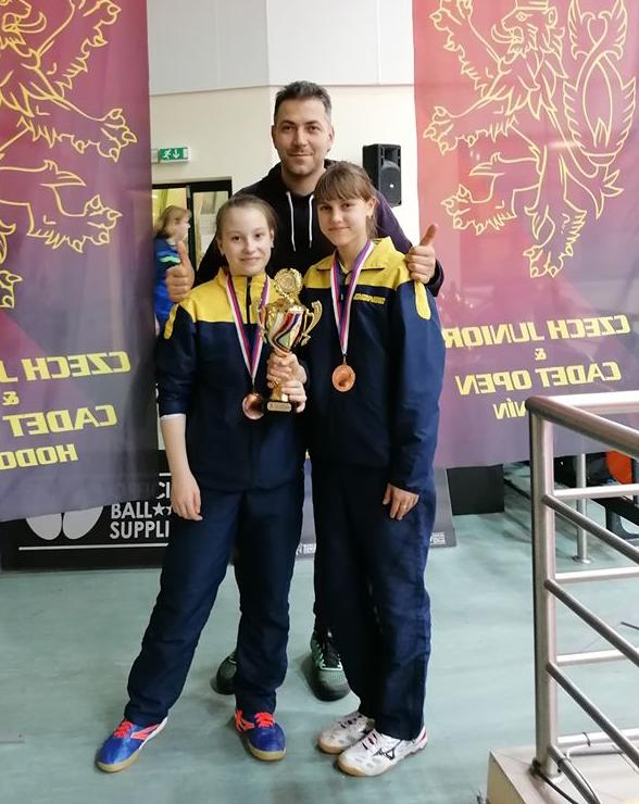 Знай наших! Десять спортивных достижений Луганщины в 2020 году, фото-1