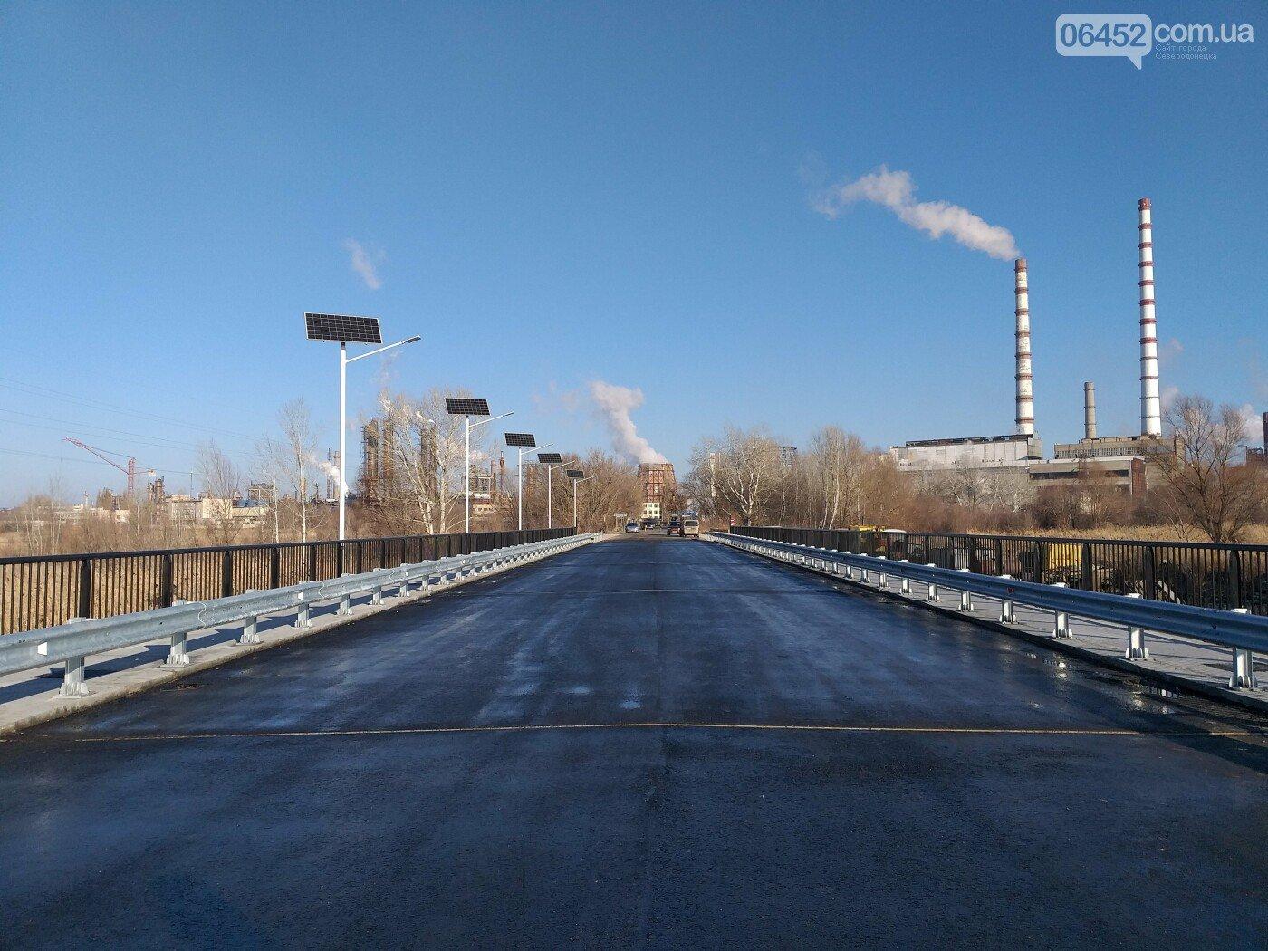 Итоги года в фотографиях. Каким запомнится 2020 жителям Северодонецка, фото-59
