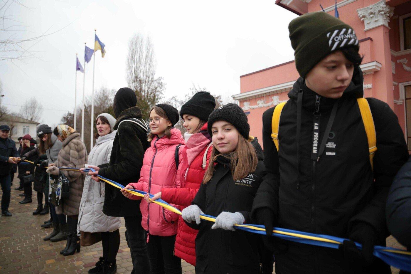 Итоги года в фотографиях. Каким запомнится 2020 жителям Северодонецка, фото-2