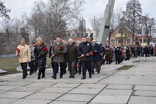 Итоги года в фотографиях. Каким запомнится 2020 жителям Северодонецка, фото-3