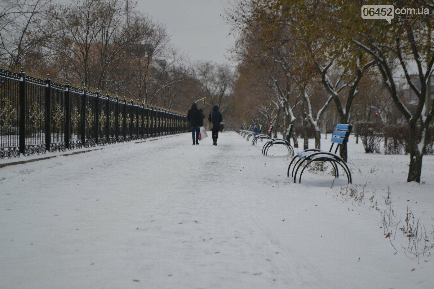Итоги года в фотографиях. Каким запомнится 2020 жителям Северодонецка, фото-56