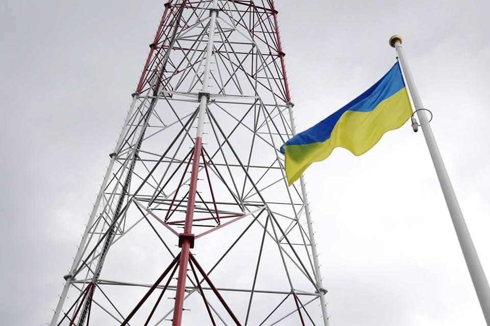 В Луганской области за средства от Евросоюза создадут информационное агентство, фото-2