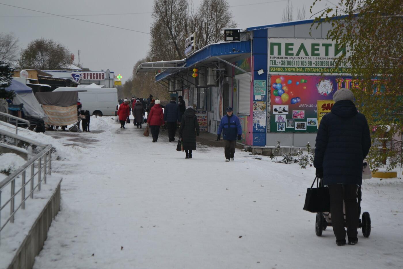 Новшества наступившего года. Что изменилось для жителей Луганщины? , фото-3