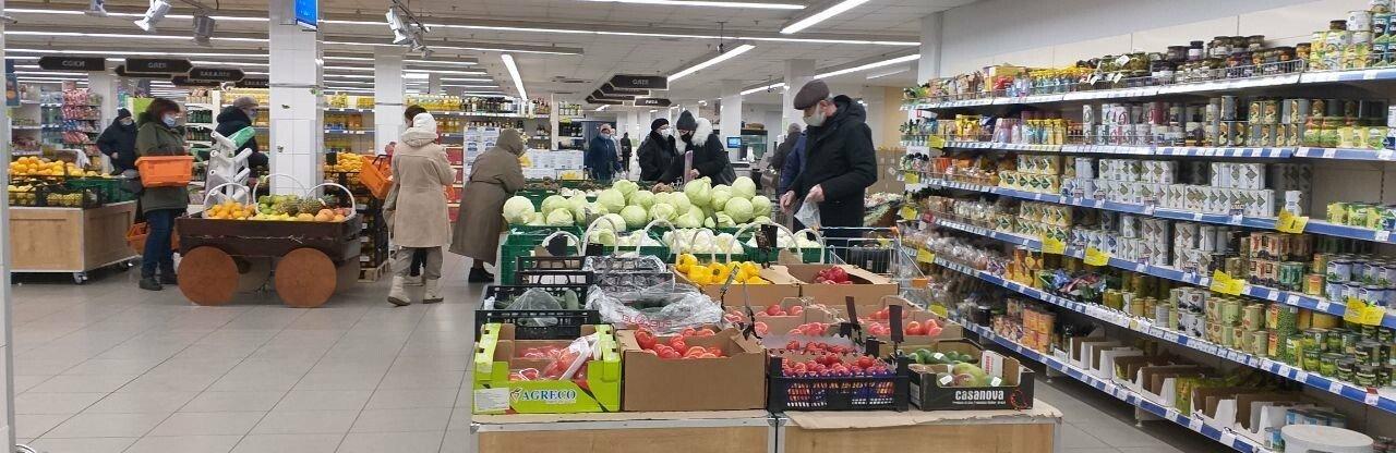 Новшества наступившего года. Что изменилось для жителей Луганщины? , фото-1