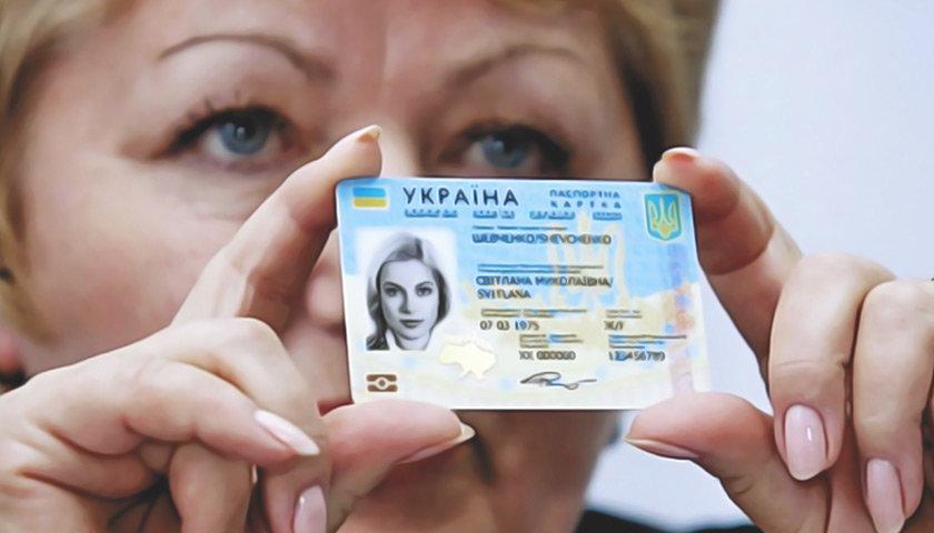 Новшества наступившего года. Что изменилось для жителей Луганщины? , фото-7