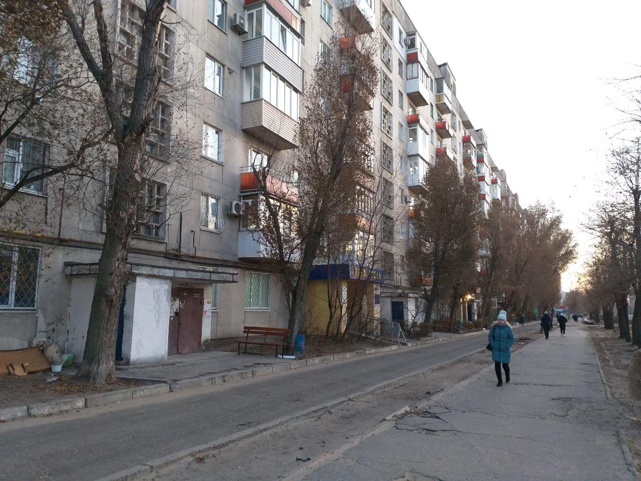 Новшества наступившего года. Что изменилось для жителей Луганщины? , фото-6