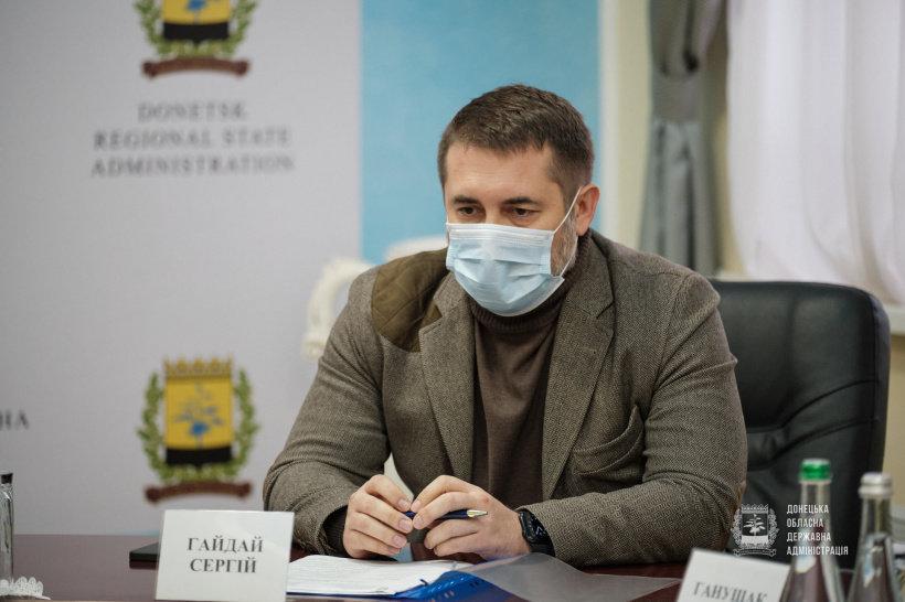 В Луганской области местные выборы в марте не состоятся , фото-1