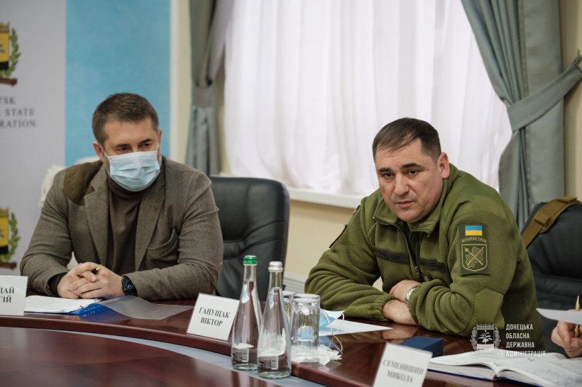 В Луганской области местные выборы в марте не состоятся , фото-2