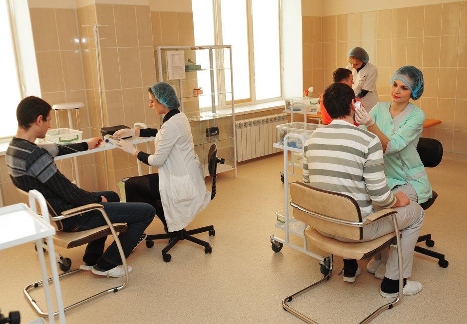Альтернатива больничным очередям: где в Северодонецке получить медицинскую консультацию и пройти обследование, фото-3