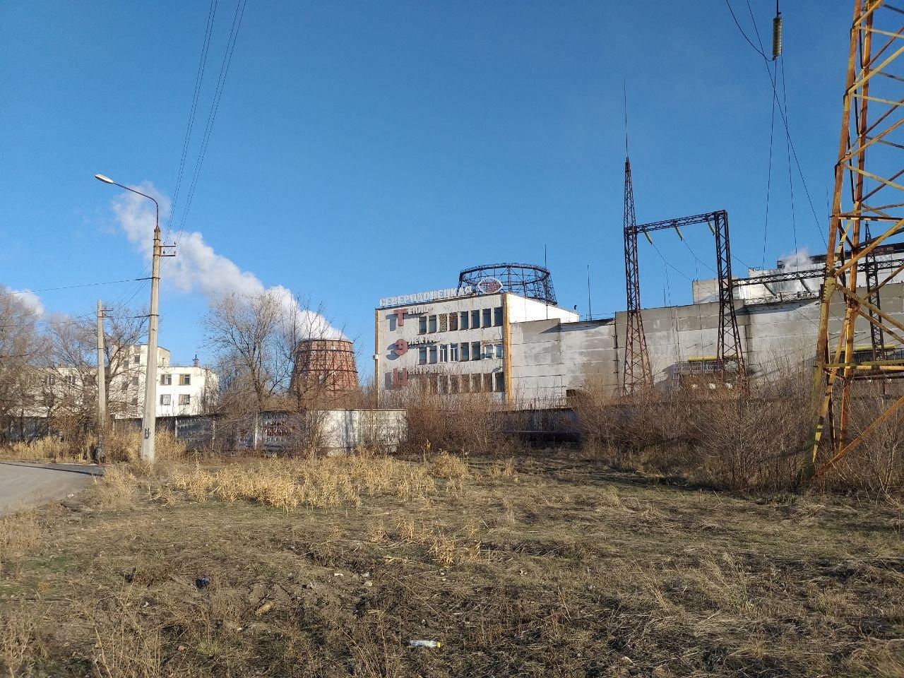 На Луганщине стоимость тепла на протяжении отопительного сезона меняться не будет, фото-2