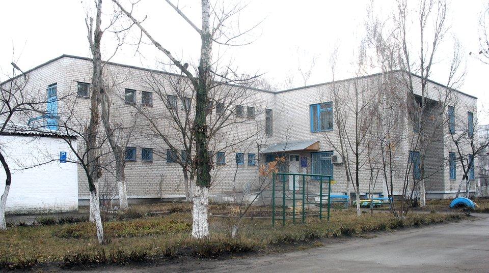 Добрый Северодонецк: социальные службы и общественные организации где можно получить помощь, фото-1