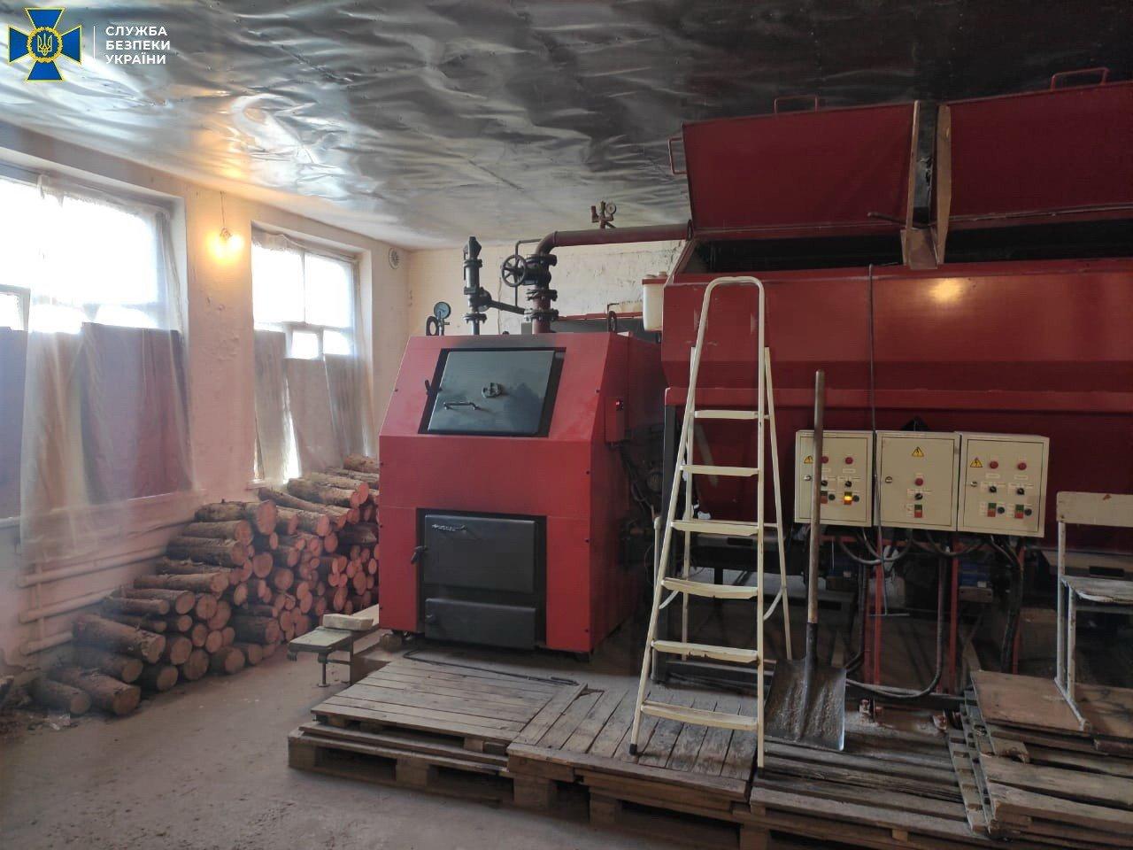 На Луганщине искусственно завышали тарифы на отопление больниц и школ , фото-2