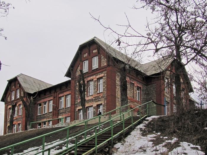 Неизвестная Луганщина: Лисичанск – город бельгийских традиций , фото-10