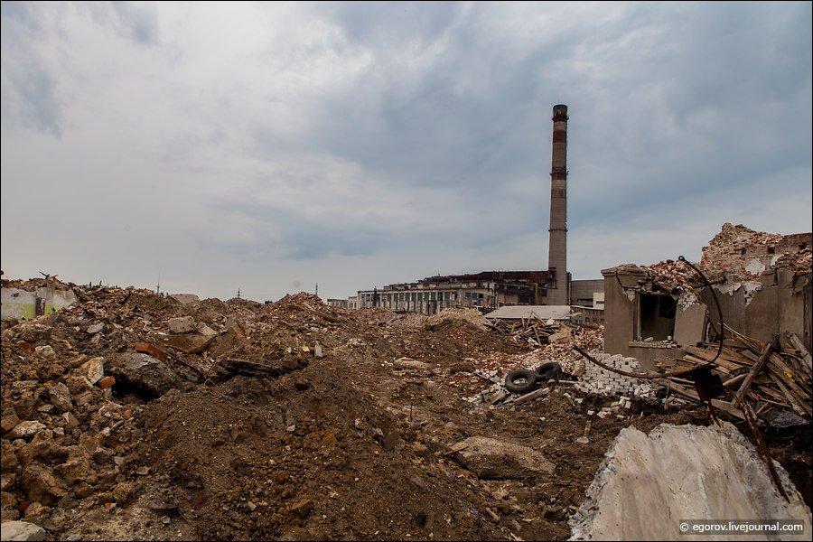 Неизвестная Луганщина: Лисичанск – город бельгийских традиций , фото-11