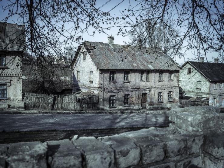 Неизвестная Луганщина: Лисичанск – город бельгийских традиций , фото-4