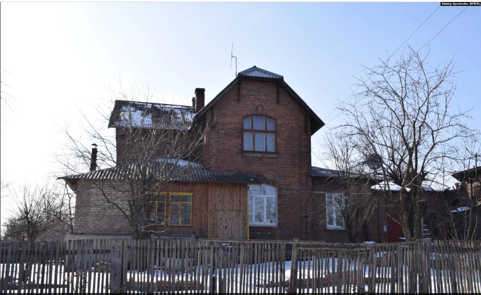 Неизвестная Луганщина: Лисичанск – город бельгийских традиций , фото-6