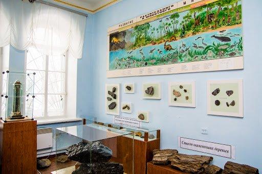 Культурный релакс: топ-10 музеев Луганщины, которые стоит посетить, фото-2