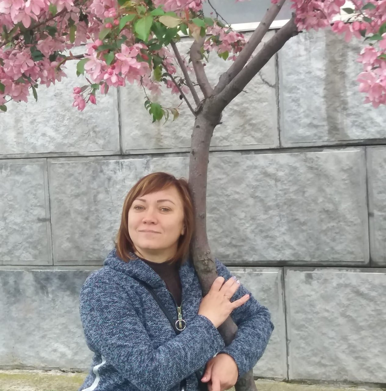 В Северодонецке пропала женщина , фото-1