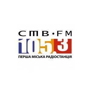 На волнах хорошего настроения: какие радиостанции транслируются в Северодонецке, фото-6