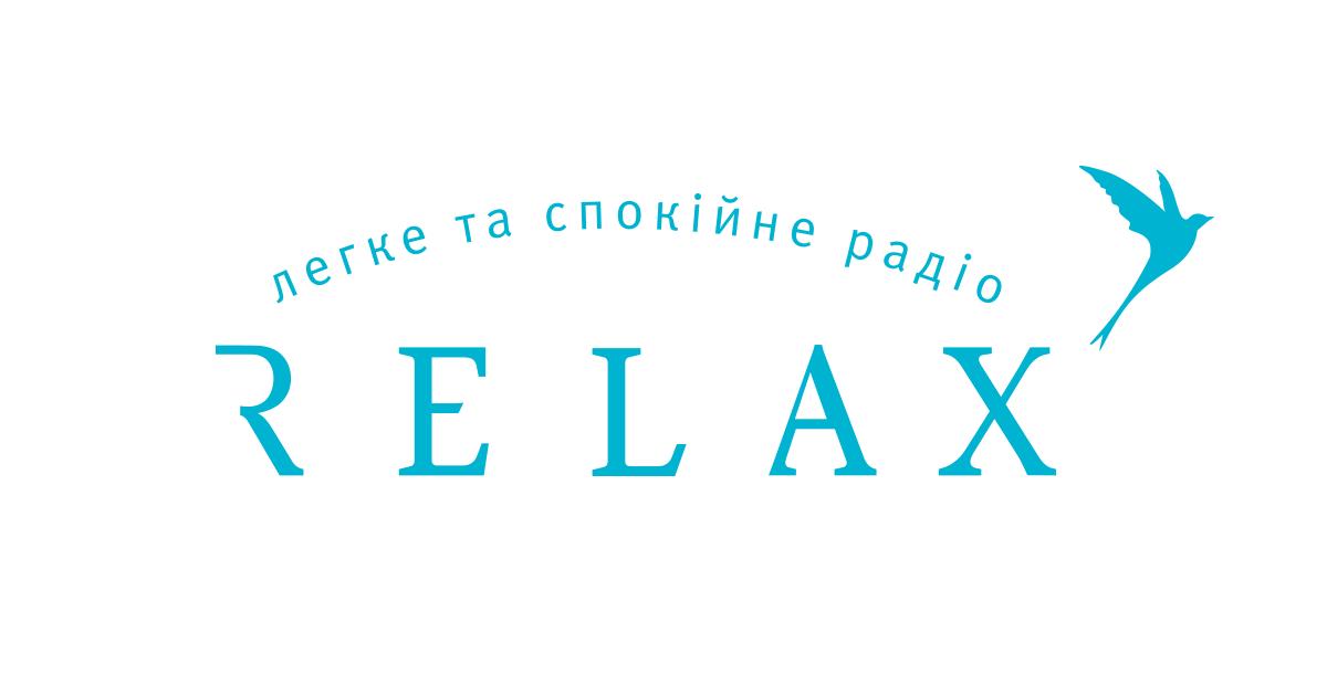 На волнах хорошего настроения: какие радиостанции транслируются в Северодонецке, фото-7