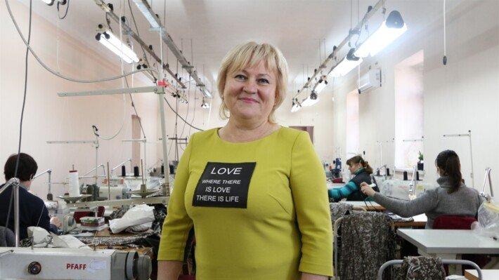 Как Луганщина интегрируются в экономику ЕС: рейтинг и успешные примеры предпринимателей, фото-4