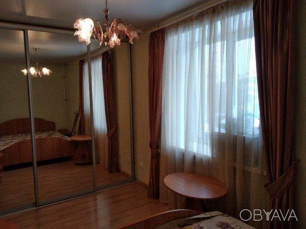 Заселяйся и живи: достойные варианты квартир на рынке недвижимости в Северодонецке, фото-47, obyava.ua