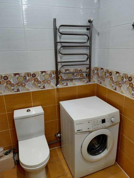 Заселяйся и живи: достойные варианты квартир на рынке недвижимости в Северодонецке, фото-66, OLX