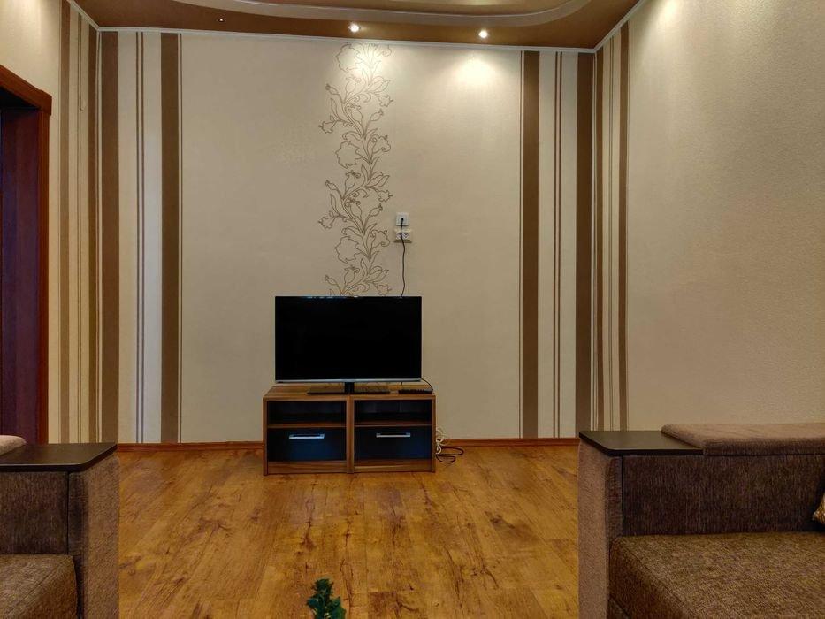 Заселяйся и живи: достойные варианты квартир на рынке недвижимости в Северодонецке, фото-67, OLX
