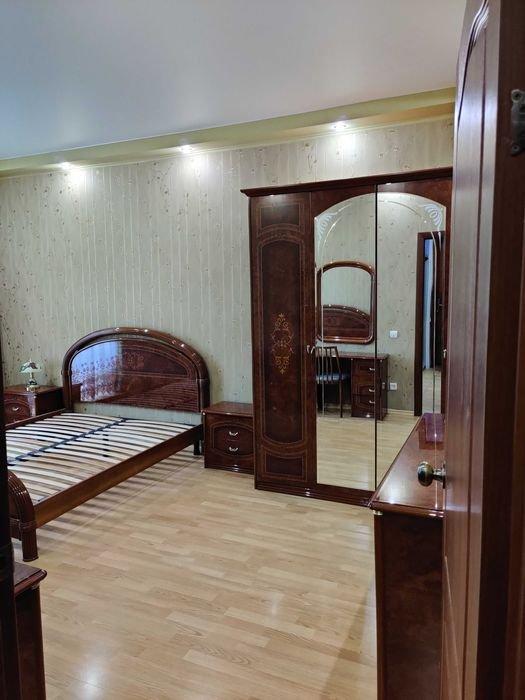 Заселяйся и живи: достойные варианты квартир на рынке недвижимости в Северодонецке, фото-68, OLX