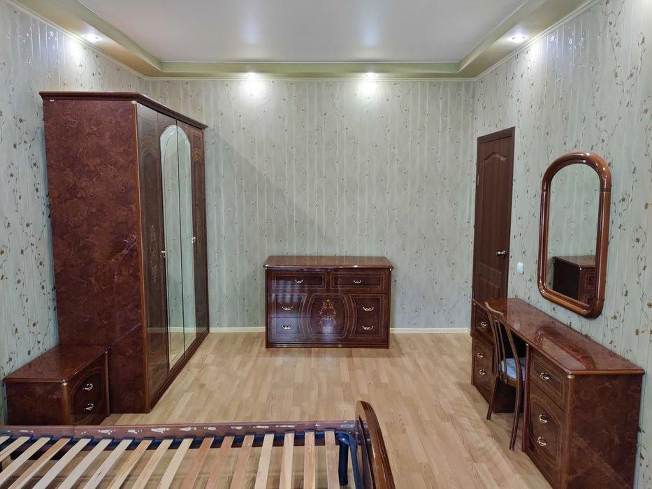 Заселяйся и живи: достойные варианты квартир на рынке недвижимости в Северодонецке, фото-69, OLX