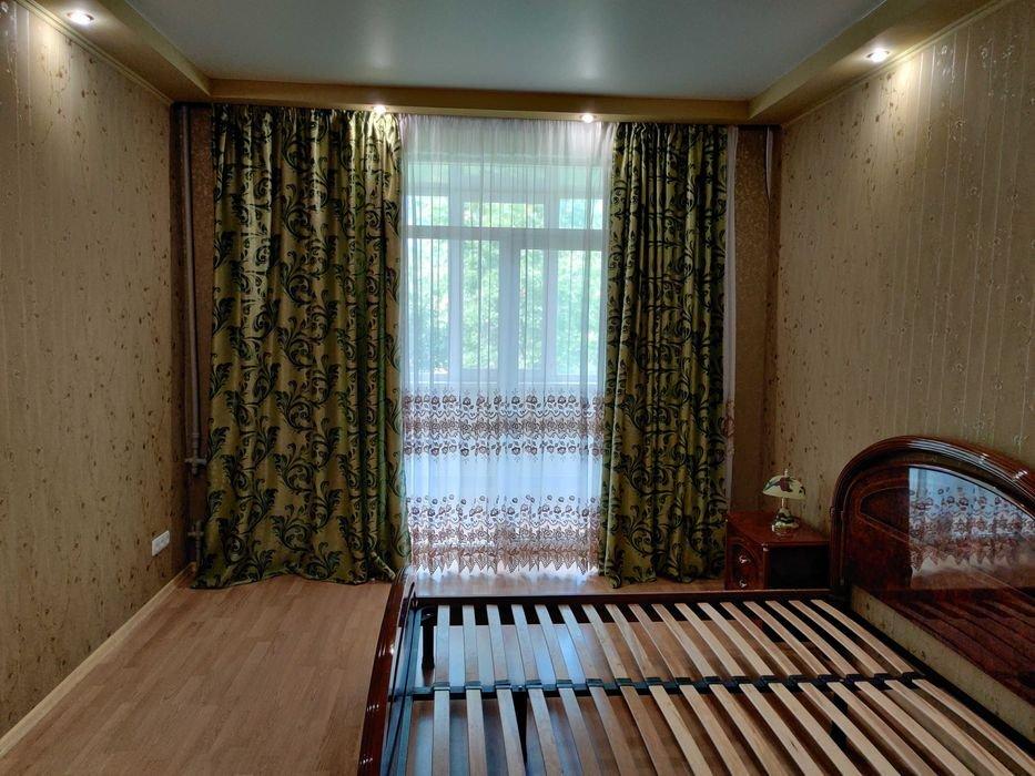 Заселяйся и живи: достойные варианты квартир на рынке недвижимости в Северодонецке, фото-70, OLX