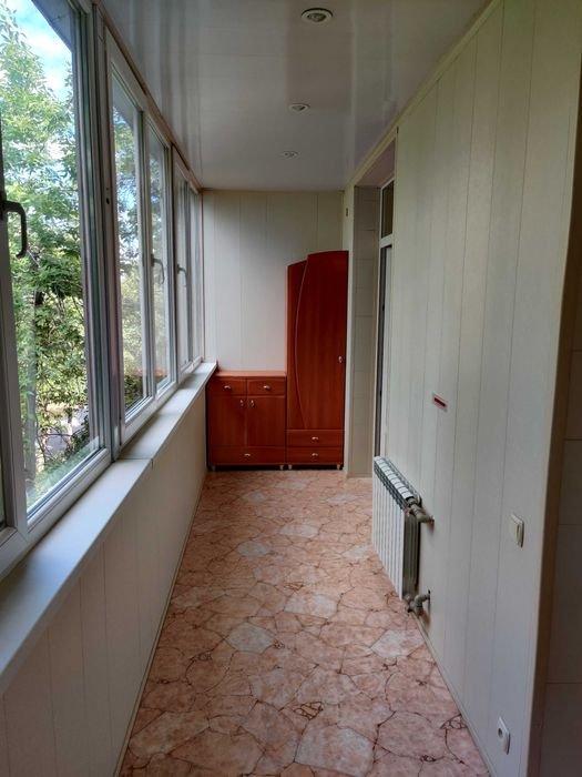 Заселяйся и живи: достойные варианты квартир на рынке недвижимости в Северодонецке, фото-71, OLX