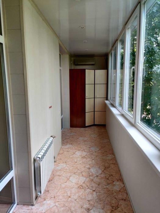 Заселяйся и живи: достойные варианты квартир на рынке недвижимости в Северодонецке, фото-72, OLX