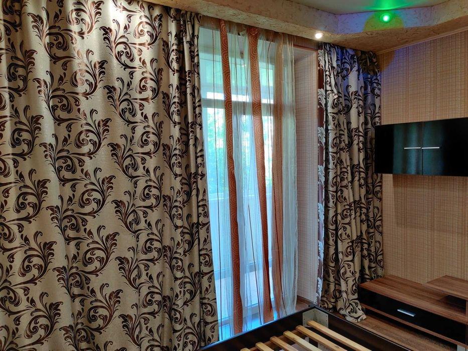 Заселяйся и живи: достойные варианты квартир на рынке недвижимости в Северодонецке, фото-74, OLX