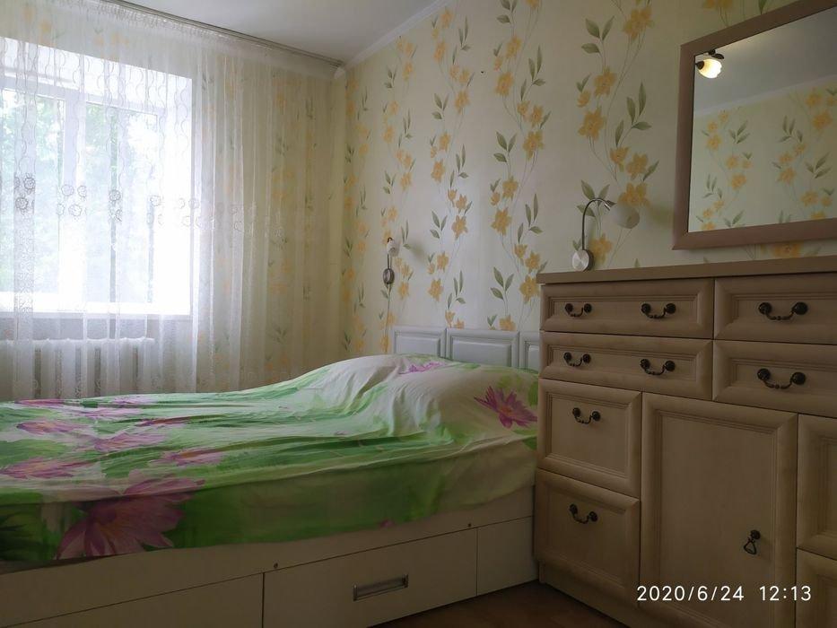 Заселяйся и живи: достойные варианты квартир на рынке недвижимости в Северодонецке, фото-36, OLX