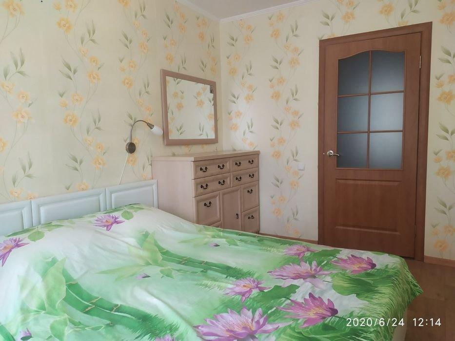 Заселяйся и живи: достойные варианты квартир на рынке недвижимости в Северодонецке, фото-37, OLX