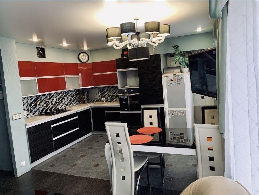Заселяйся и живи: достойные варианты квартир на рынке недвижимости в Северодонецке, фото-52, OLX