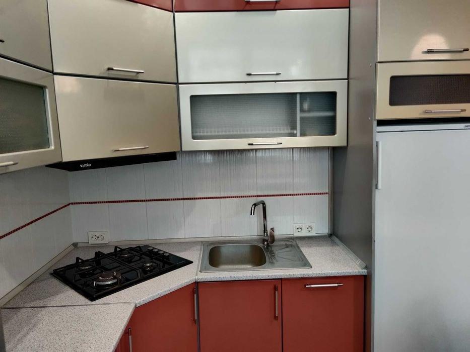 Заселяйся и живи: достойные варианты квартир на рынке недвижимости в Северодонецке, фото-58, OLX