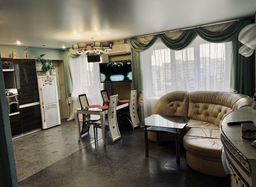 Заселяйся и живи: достойные варианты квартир на рынке недвижимости в Северодонецке, фото-53, OLX